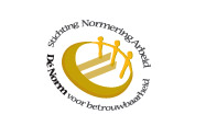 Stiching Normering Arbeid
